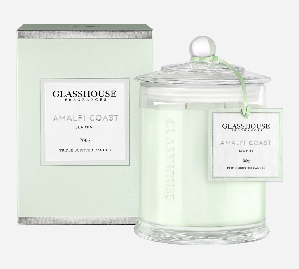 glasshouse_fragrances_amalfi_coast_sea_mist_700g_luxury_candle.1449180189