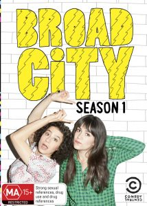 R-115394-9_Broad_City_S1_DVD