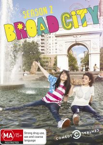 R-123492-9_Broad_City_Season_2_2D_Med